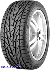 205/40ZR17 84W TL XL FR RAINSP